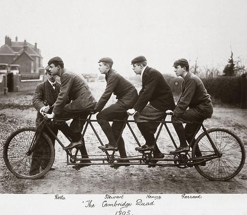 Cambridgequad bikersjpg