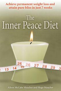 Inner_Peace_Diet_2[1]