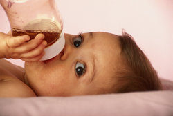 Babyeatingjpg