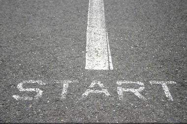 Startroad