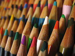 Colorpencils2